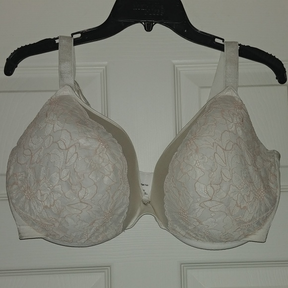 Just My Size Other - ⚡ JMS lace bra